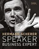 Hermann Scherer - Speaker Business Expert