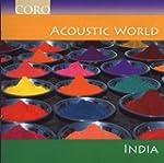 Acoustic World: India
