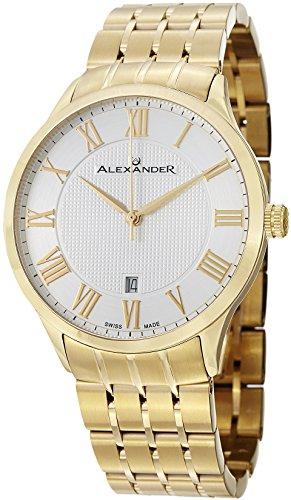 alexander-statesman-triumph-giallo-oro-in-acciaio-inox-quadrante-giallo-oro-su-acciaio-inossidabile-