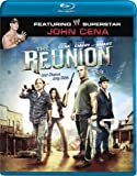 The Reunion [Blu-ray]