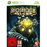 """BioShock 2von """"2K Games"""""""