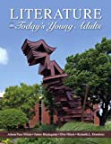img - for Literature for Today's Young Adults (9th Edition) book / textbook / text book
