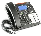 Draytek Telephone - 350