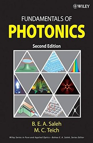 fundamentals-of-photonics-wiley-series-in-pure-and-applied-optics