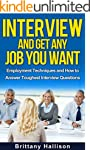 Interview: Get Any Job You Want: Empl...