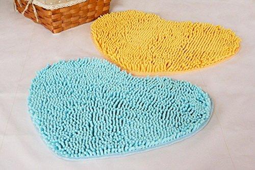 new-day-tapis-de-chambre-a-coucher-coeur-peche-tapis-couverture-a-la-main-water-blue-4050