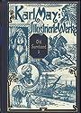 Old Surehand 3 Karl Mays illustrierte Werke - Karl May