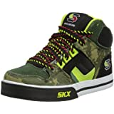 Skechers Stuntz Jungen Sneakers