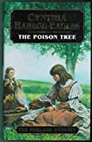 The Poison Tree (Morland Dynasty) (0316908827) by Harrod-Eagles, Cynthia