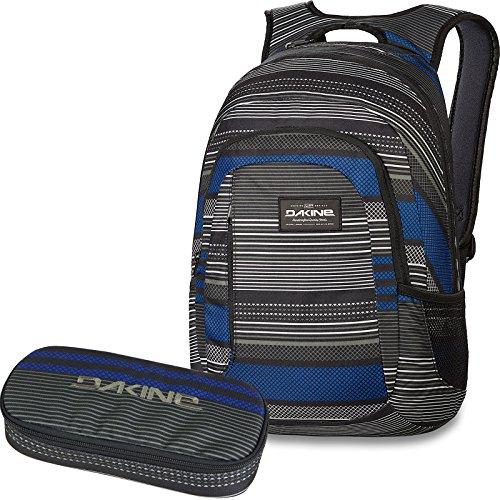 dakine-2er-set-laptop-rucksack-factor-school-case-mappchen-skyway