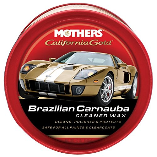 mothers-05500-brazilian-carnauba-cleaner-wax-paste-california-gold