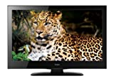 51hoyKsS9VL. SL160  Top 10 Televisions for December 31st 2011   Featuring : #10: Coby LEDTV4026 40 Inch 1080p LED HDTV/Monitor