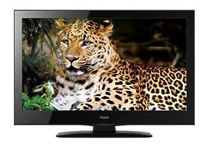 Haier L32D1120 32-Inch 720p 60Hz LCD HDTV