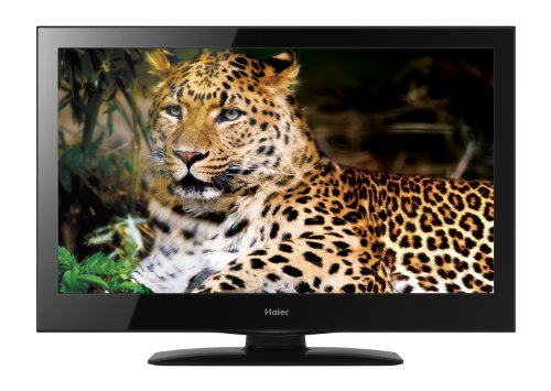 51hoyKsS9VL Haier L32D1120 Review – The Real Truth about this LCD TV