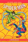 Spider-Man l'Int�grale : 1976