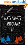 Math Shorts - Integrals II (English E...