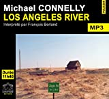 echange, troc Connelly/Michael - Los angeles river/1 CDMP3/Texte intégral