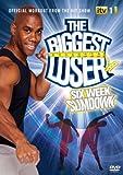 The Biggest Loser 3 [DVD]