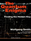 img - for The Quantum Enigma: Finding the Hidden Key book / textbook / text book