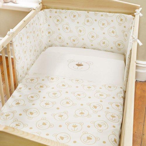 meuble cot les bons plans de micromonde. Black Bedroom Furniture Sets. Home Design Ideas