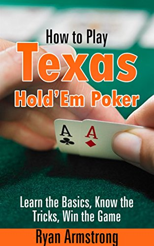 poker tricks to win