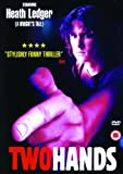 Two Hands [DVD] [2007]