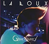 La Roux Quicksand