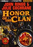 Honor of the Clan (Legacy of the Aldenata Series)