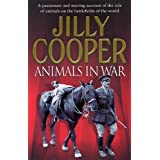 Animals In Warby Jilly Cooper OBE