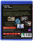 Image de Lo Que Hay Que Saber (Blu-Ray) (Import Movie) (European Format - Zone B2) (2013)