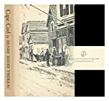 Cape Cod. with an Introd. by Joseph Wood Krutch and Illus. by R. J. Holden