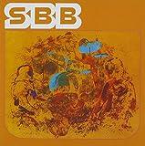 SBB - Wolanie O Brzek Szkla +Bonus (2014 Reamster) [Japan LTD Mini LP SHM-CD] BELLE-142221