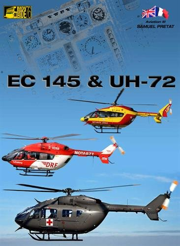 airbus-helicopter-eurocopter-ec-145-khi-bk-117-c2