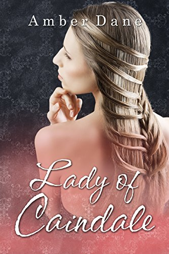 Lady of Caindale