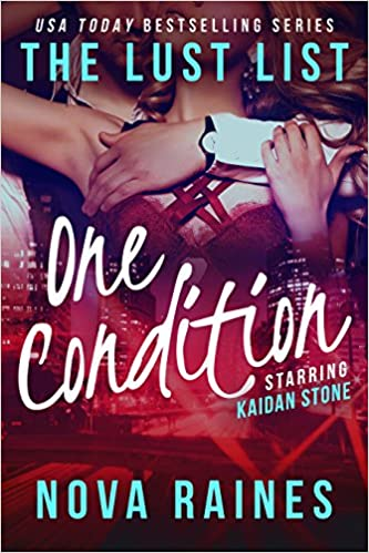 Free – One Condition
