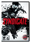 Syndicate - Standard Edition