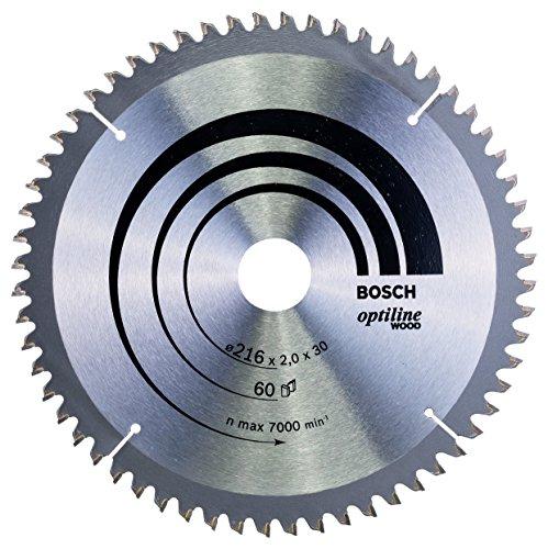 Bosch-Pro-Kreissgeblatt-Optiline-Wood-zum-Sgen-in-Holz-fr-Kapp-und-Gehrungssgen--216-mm