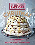 Great British Bake Off: Christmas