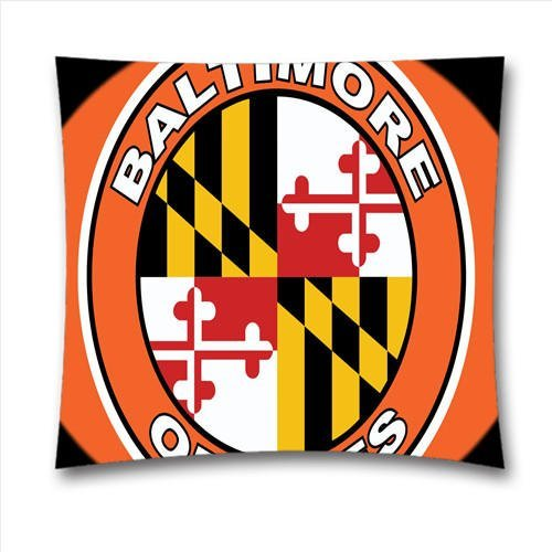 Orioles Furniture Baltimore Orioles Furniture Oriole
