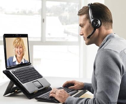 Logitech-H530-USB-Headset