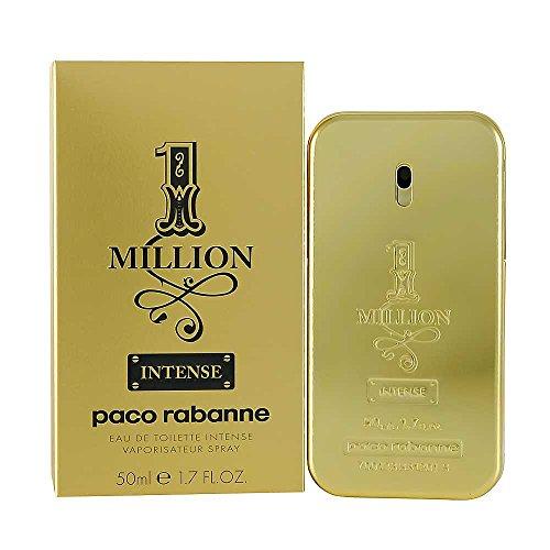 paco-rabanne-un-million-dhommes-intense-eau-de-toilette-50ml-vapo