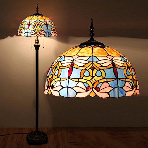 uncle-sam-li-club-hotel-continental-lampada-da-terra-camera-da-letto-caldo-lampade-soggiorno-barocco