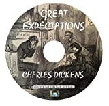 Great Expecations Mp3