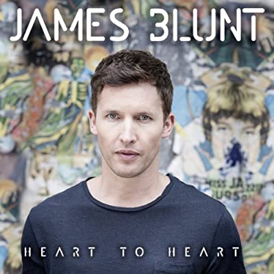 Heart to Heart Ep
