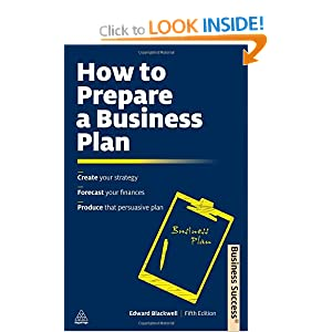 preparing your business plan for success Preparing a formal business plan am i willing to take time to plan my success your business plan summarizes the past, current and future activities.