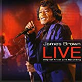 echange, troc James Brown - Live