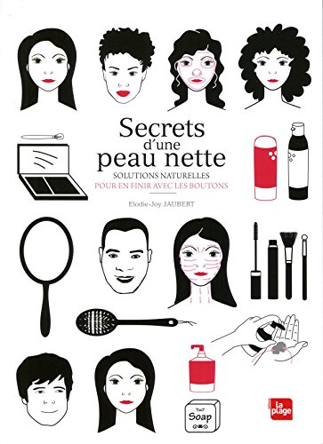 secrets-dune-peau-nette