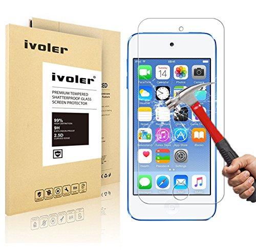 ipod-touch-6g-5g-protector-de-pantalla-cristal-ivolerr-film-protector-de-pantalla-de-vidrio-templado