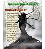 [ { BARDS AND SAGES QUARTERLY (OCTOBER 2011) } ] by Odell, Sandra M (AUTHOR) Sep-25-2011 [ Paperback ]