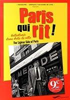 Paris qui rit